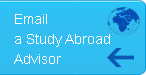 Email a Study Abroad Advisor