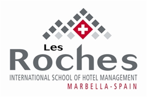 Les Roches - International School of Hotel Management - Marbella Spain