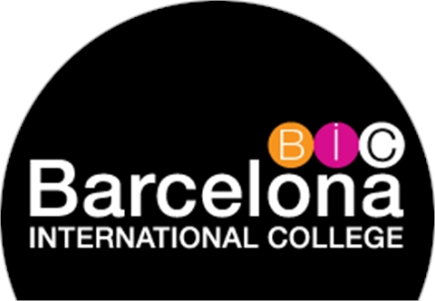 Barcelona International College ( BIC )