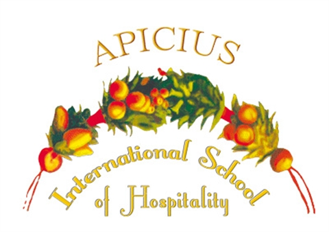 APICIUS International School of Hospitality