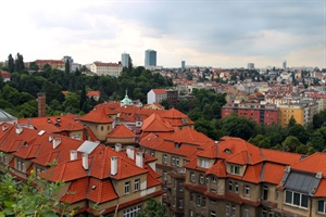 ESAC in cooperation with University of Economics Prague
