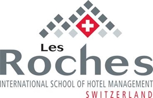 Les Roches International School of Hotel Management - Switzerland